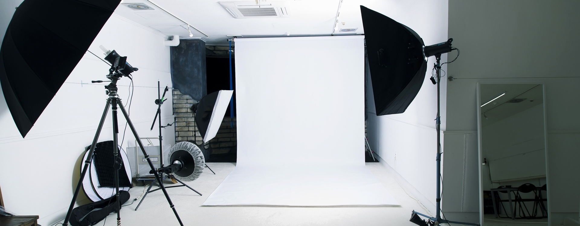 fotograf3