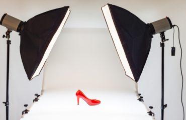 Ürün Fotoğrafçısı