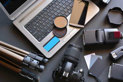 360 Derece Fotoğraf Çeken Firmalar