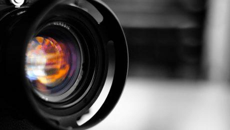 360 Derece Fotoğrafçı