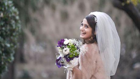 Düğün Çekim Fiyatları