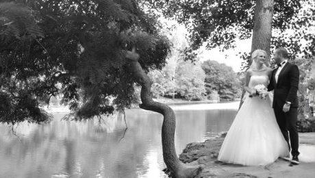 Düğün Fotoğraf Çekim Mekanları