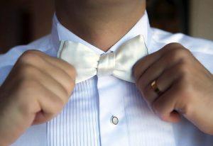 Düğün Fotoğraf Çekimine Hazırlık Yapmak
