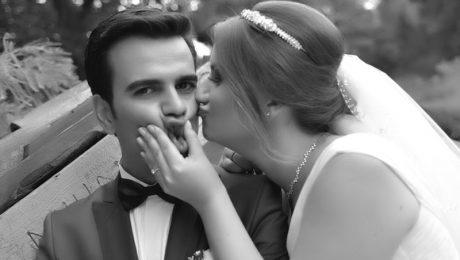 Düğün Çekiminde Nelere Dikkat Edilmelidir ?