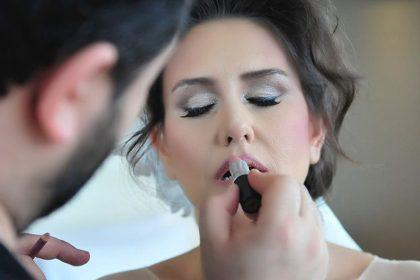 Düğün Fotoğrafı Nasıl Çekilir ?