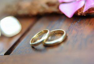 Düğün Nişan Çekimi