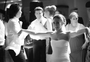 İç Mekan Düğün Fotoğrafı Çekimi