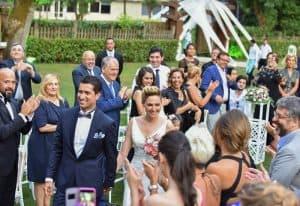 Özel Düğün Fotoğrafçısı