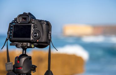 Dış Mekan Fotoğraf Çekimi Nasıl Yapılır ?