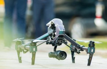 Drone ile fotoğraf çekerken nelere dikkat edilmelidir ?