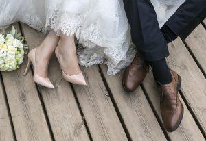 Düğün Fotoğrafı Ne Zaman Çekilmelidir?