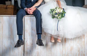Düğün Fotoğrafında Dikkat Edilmesi Gerekenler