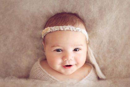 Bebek fotoğraf çekimi fiyatları