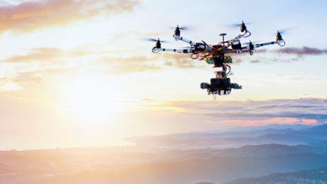 Havadan Fotoğraf Çekimi Fiyatları