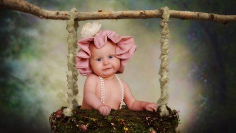 Bebek Çekiminde Dikkat Edilmesi Gerekenler