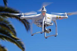 Fotoğraf Çekiminde Drone Nasıl Kullanılır ?