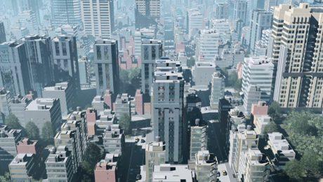 Havadan fotoğraf çekimi nasıl yapılır ?