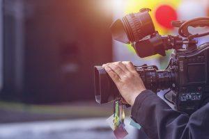 Klip Video Çekimi